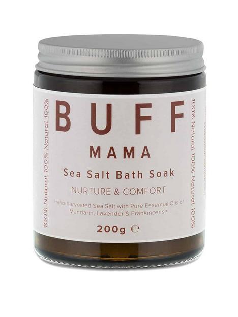 buff-buff-mama-natal-sea-salt-bath-soak-200g