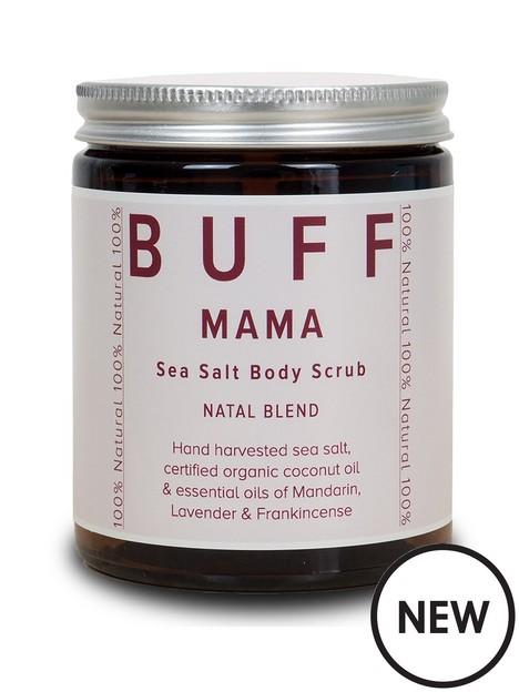 buff-buff-mama-natal-sea-salt-body-scrub-170ml