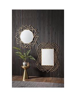 gallery-kensington-round-wall-mirror-gold
