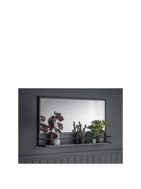 gallery-hackney-overmantel-wall-mirror