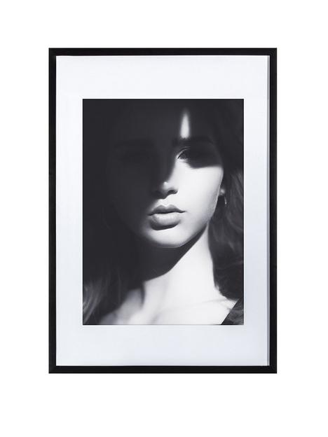 gallery-allure-photographic-framed-print