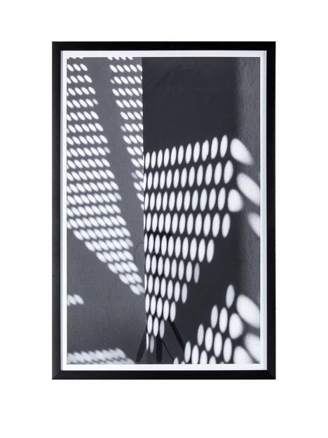 gallery-monochromed-shaped-framed-print