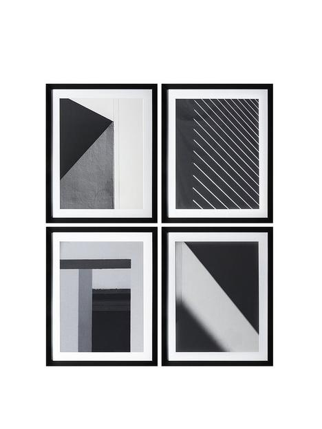 gallery-set-of-4-shadow-abstract-framed-art