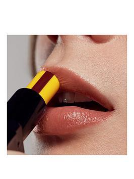 illamasqua-hydra-lip-tint