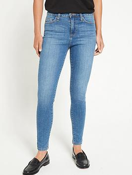 v-by-very-new-florence-high-rise-skinnynbspjean-mid-wash