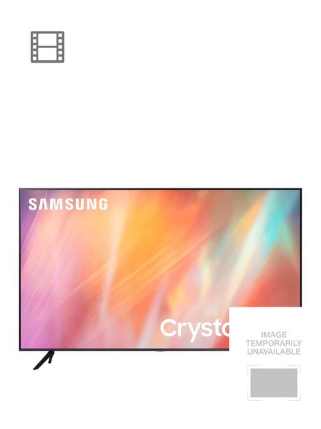 samsung-2021-50nbspinch-au7100-uhd-4k-hdr-smart-tv