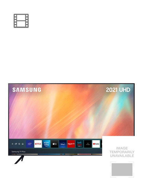 samsung-2021-55nbspinch-au7100-uhd-4k-hdr-smart-tv