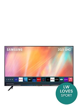 samsung-2021-75nbspinch-au7100-uhd-4k-hdr-smart-tv