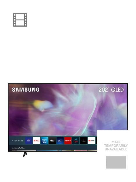 samsung-2021-65nbspinchnbspq60a-qled-4k-quantum-hdr-smart-tv