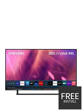 samsung-2021-43nbspinch-au9000-crystal-uhd-4k-hdr-smart-tv