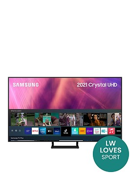 samsung-2021-55nbspinchnbspau9000-crystal-uhd-4k-hdr-smart-tv