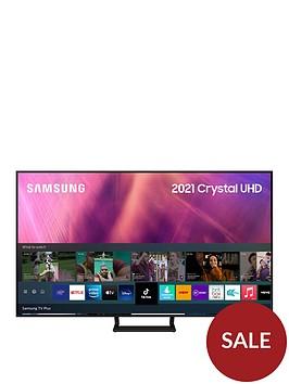 samsung-2021-65nbspinch-au9000-crystal-uhd-4k-hdr-smart-tv