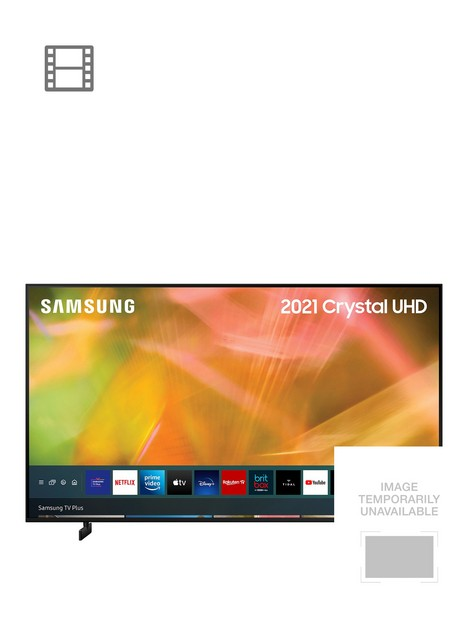 samsung-2021-43nbspinch-au8000-crystal-uhd-4k-hdr-smart-tv