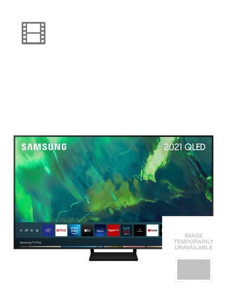 samsung-2021-55nbspinch-q70a-qled-4k-quantum-hdr-smart-tv