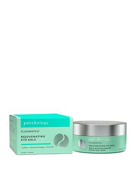 patchology-flashpatch-rejuvenating-eye-gels-30-pair-jar