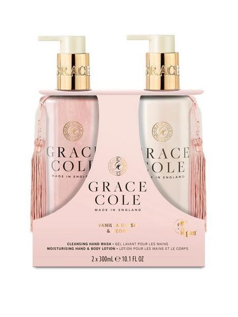 grace-cole-grace-cole-signature-vanilla-blush-peony-hand-care-duo-set