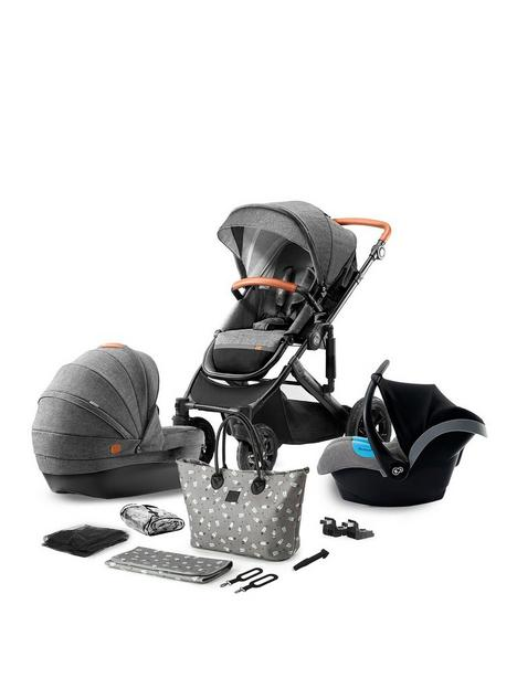 kinderkraft-stroller-prime-2020-3-in-1-travel-system-accessories-grey