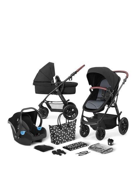 kinderkraft-multipurpose-carriage-3in1-xmoov-black