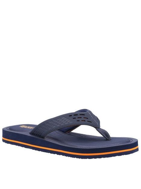 skechers-thong-sandal-w-memory-foam-navynbsp