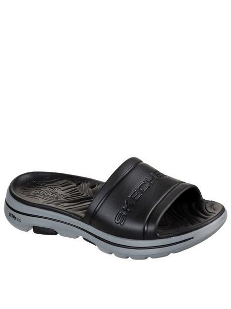 skechers-eva-moulded-slide-sandal-w-footbed-blacknbsp