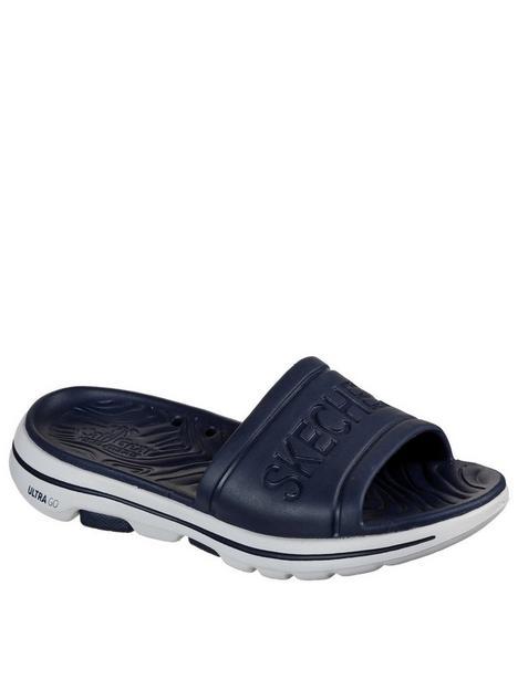 skechers-eva-molded-slide-sandal-w-footbed-navynbsp