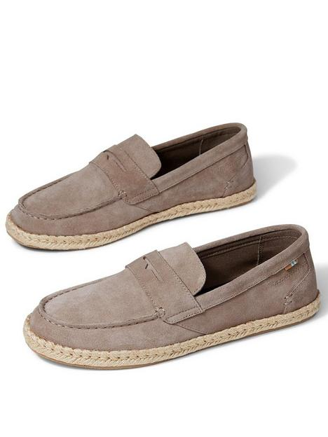 toms-stanford-rope-canvas-loafers
