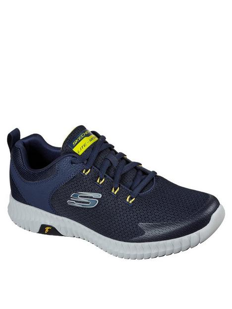 skechers-goodyear-anti-slip-mesh-lace-up-sneaker-w-air-cooled-memory-foam-navynbsp