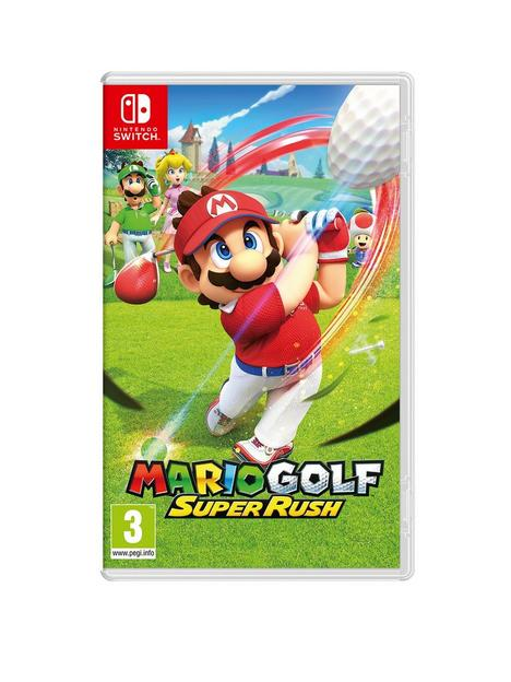 nintendo-switch-mario-golf-super-rush