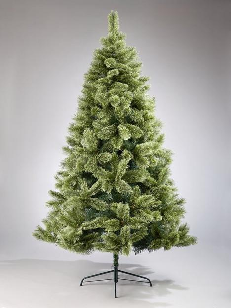 cashmere-tips-christmas-tree-8ft