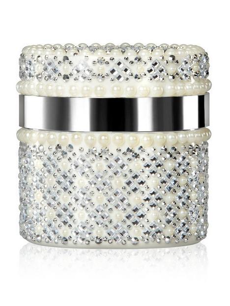 prai-ageless-limited-addition-jar-pearl