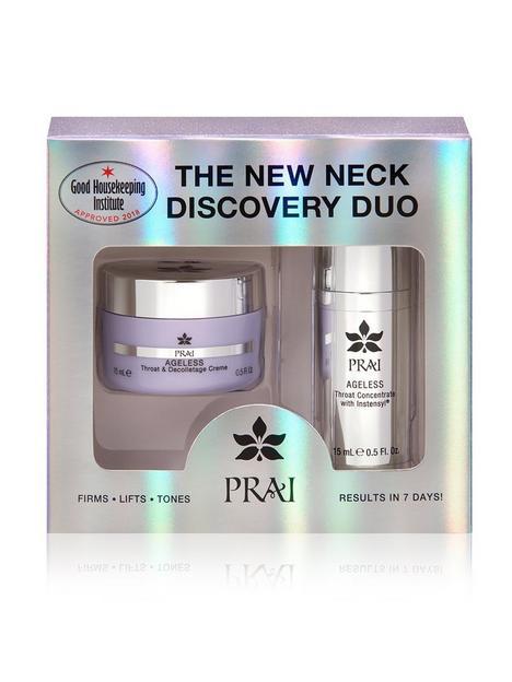 prai-ageless-neck-discovery-duo
