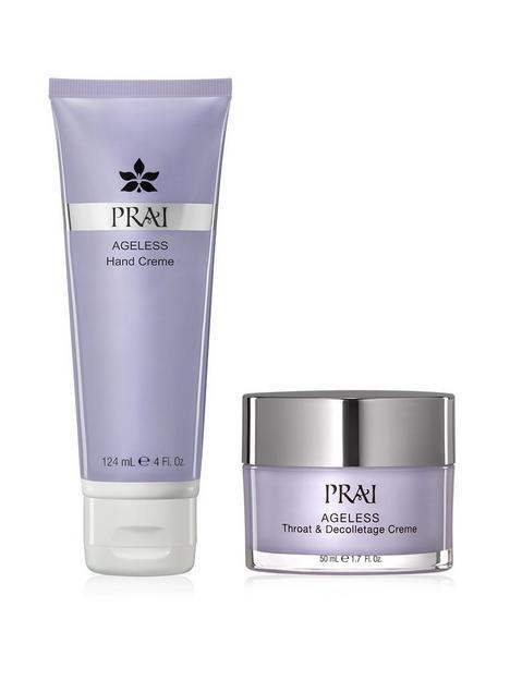 prai-ageless-hand-and-neck-duo