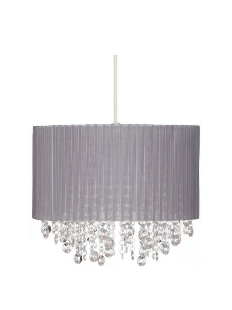 arabella-easy-fit-pendant-grey