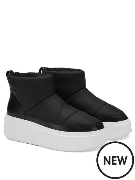 ash-maxi-ankle-boot-blackwhitenbsp