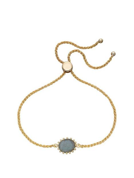 love-gold-gold-plated-sterling-silver-blue-labradorite-toggle-bracelet