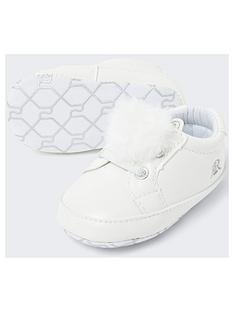 river-island-baby-baby-bunny-trainers-white