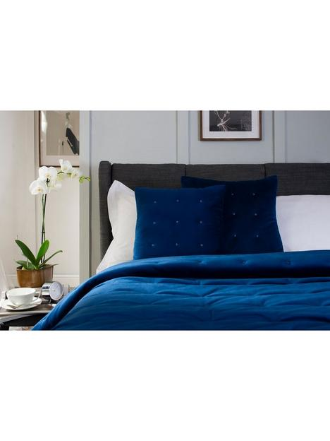the-lyndon-co-velvet-cushion