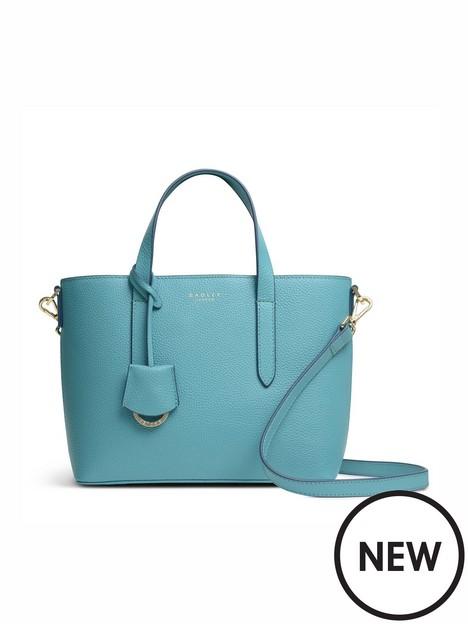 radley-silk-street-small-multiway-bag-blue