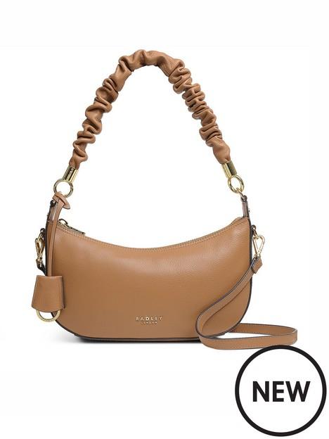 radley-summerstown-small-zip-top-multiway-bag-tan