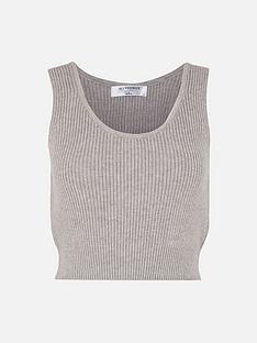 accessorize-lounge-knit-rib-crop-top