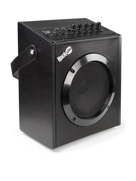 rockjam-rockjam-20-watt-electric-guitar-amplifier-with-headphone-output-three-band-eq-overdrive-amp-gain-rj20war2