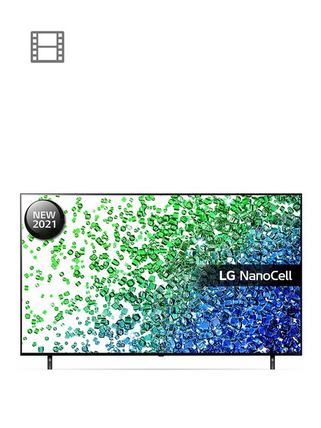 lg-50nano806pa-50-inch-nano-cell-4k-ultra-hd-hdr-smart-tv