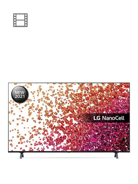 lg-75nano756pa-75-inch-nano-cell-4k-ultra-hd-hdr-smart-tv