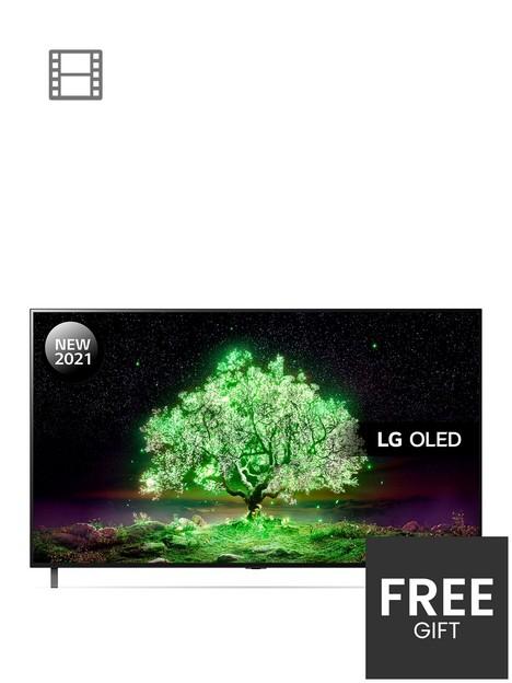lg-oled77a16la-77-inch-oled-4k-ultra-hd-hdr-smart-tv