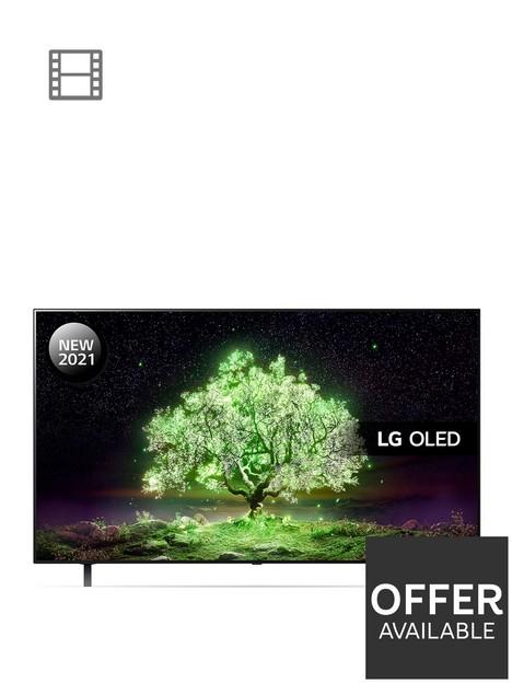 lg-oled48a16la-48-inch-oled-4k-ultra-hd-hdr-smart-tv
