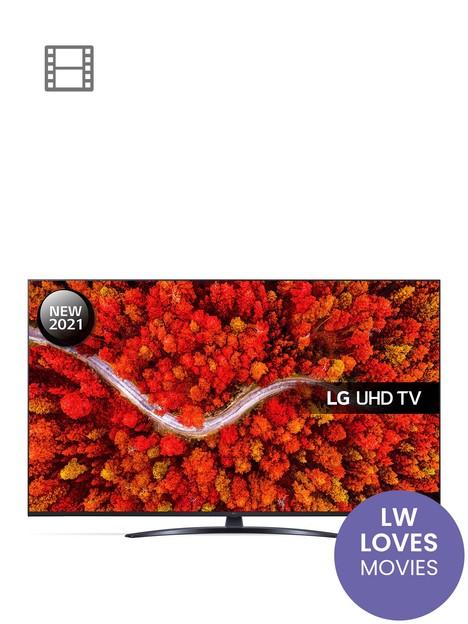 lg-55up81006la-55-inch-4k-ultra-hd-hdr-smart-tv