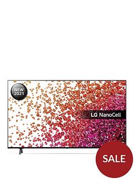 lg-65nano756pa-65-inch-nano-cell-4k-ultra-hd-hdr-smart-tv