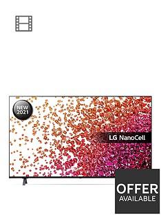 lg-50nano756pa-50-inch-nanocell-4k-ultra-hd-hdr-smart-tv