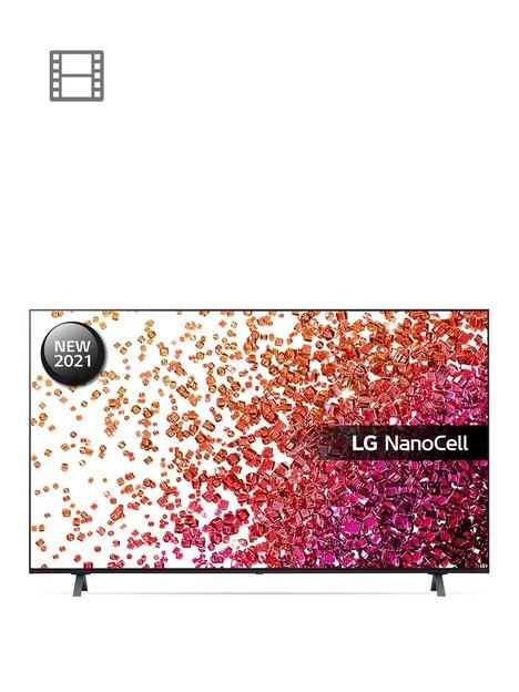 lg-50nano756pa-50-inchnbspnano-cell-4k-ultra-hd-hdr-smart-tv