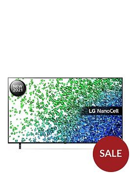 lg-65nano806pa-65-inch-nanocell-4k-ultra-hd-hdr-smart-tv